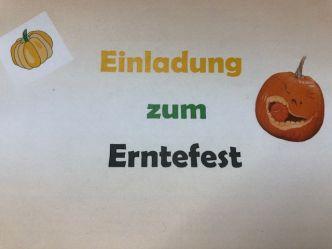 Kürbisfest 2019 Teil 1 -332-