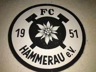 Logo FC Hammerau -332-