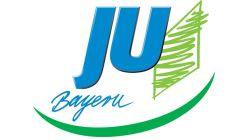 Logo JU -248-