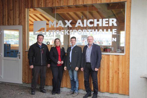 Max Aicher Stocksporthalle 1 -497-