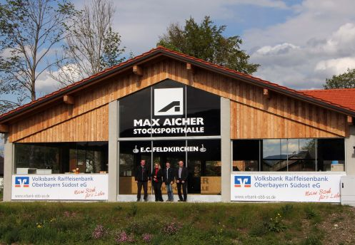 Max Aicher Stocksporthalle 2 -497-