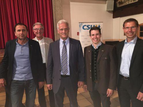 Nominierung Ramsauer 2016 -497-