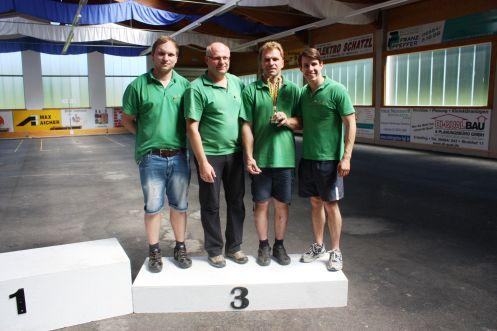 Oberliga 2014 -497-