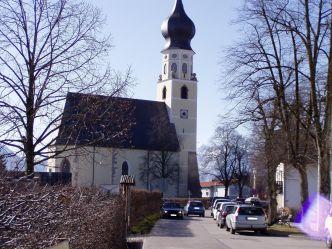 Parken Feldkirchen 2