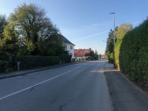 Salzstraße -497-
