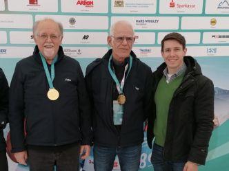 Special Olympics 2 -332-