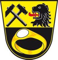 Wappen-Ainring -199-